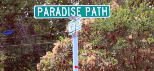 IMG_4402a_Paradise Path