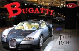 b-bugatti