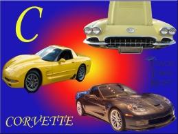 c-corvette_flat