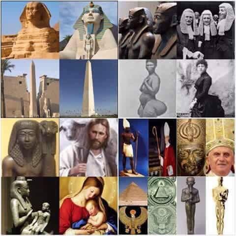 egyptian-ripoff