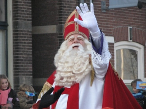 sinterklaas_arrives_in_the_netherlands