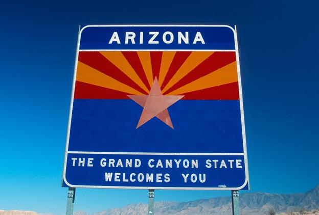 arizona-sign