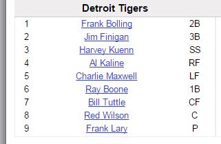 opening-day-det-tigers-starting-line-up
