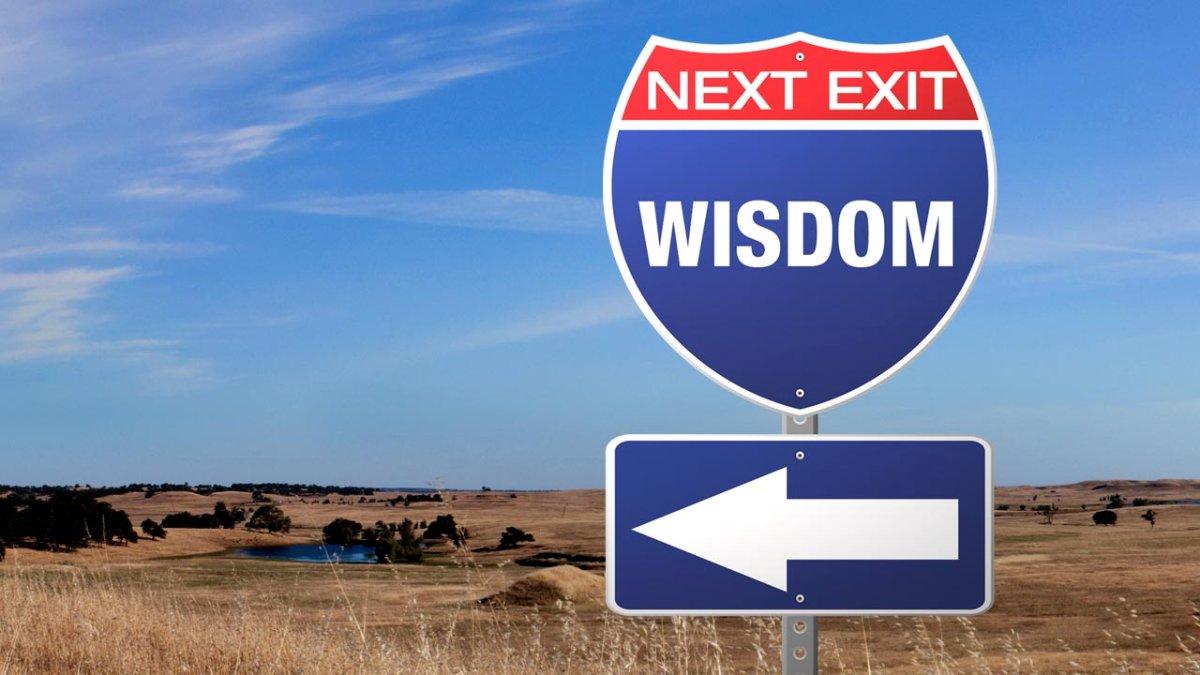 wisdom-image