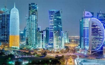 about-qatar-610x380