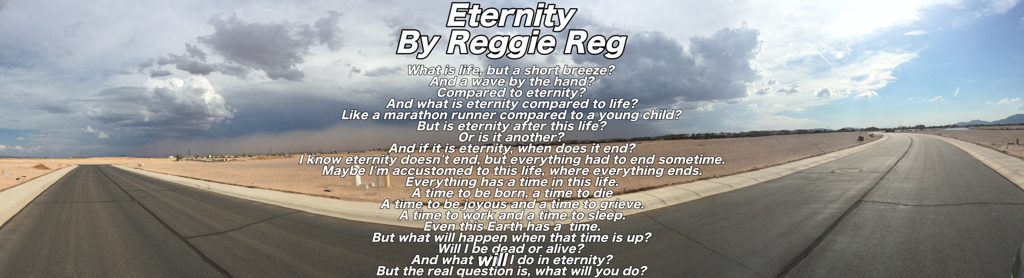 Eternity By Reggie_IMG_4725