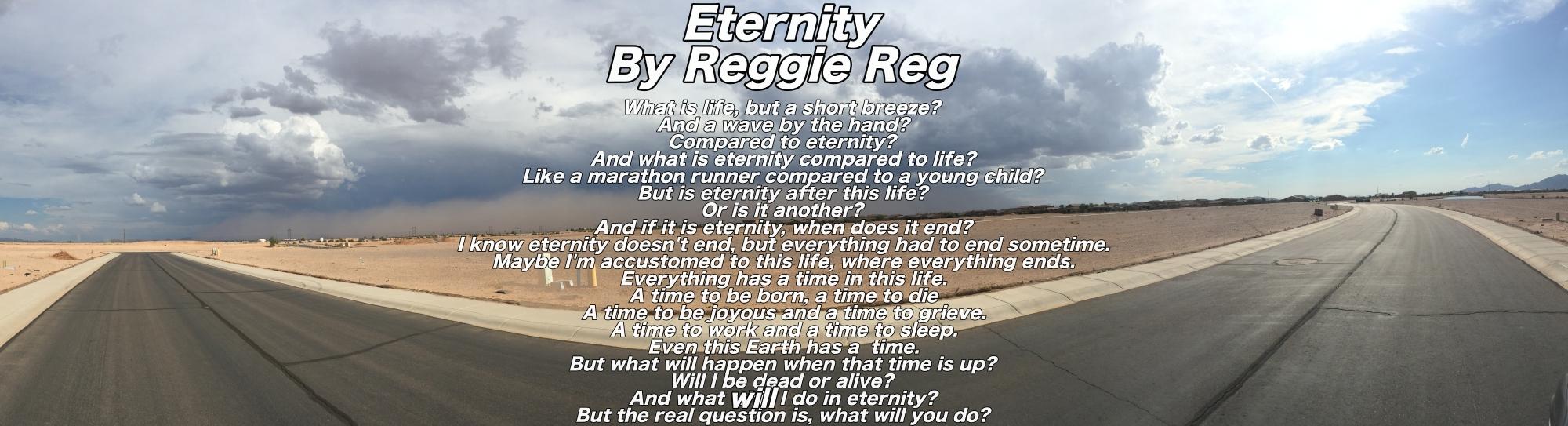 Eternity By Reggie_IMG_4725