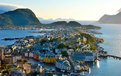norway-city-wallpaper-2